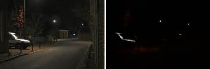 How To Fix Night Blindness Nyctalopia Wikipedia