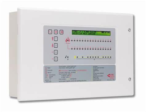 Alarm Panel tyco alarm panel wiring diagram alarm circuit
