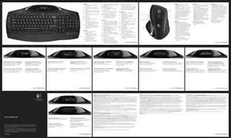 hp wireless optical comfort mouse driver hp wireless optical comfort mouse xa964aa driver download