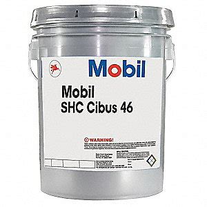 Mobil Atf 220 Pail mobil synthetic circulating 5 gal pail iso