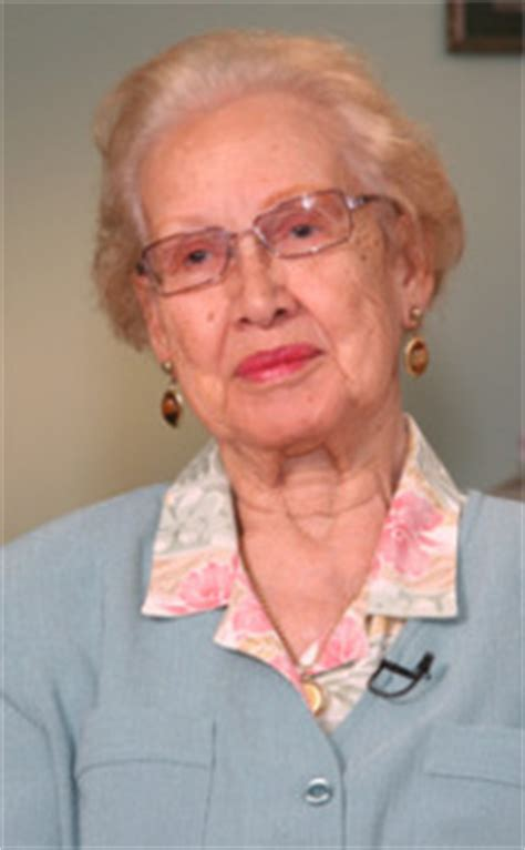 katherine johnson early childhood katherine johnson a black woman with brains and skill