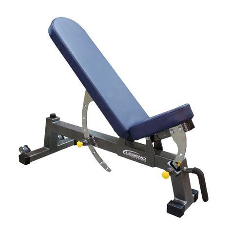 weider utility bench pro power utility training bench 28 images weider pro