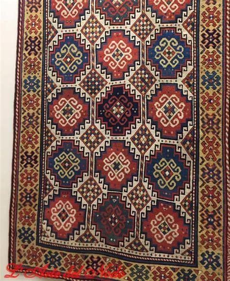 lavaggio tappeti brescia lavaggio e restauro tappeti l arte nodo nostri servizi