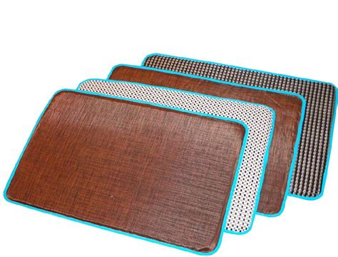 anti fatigue kitchen mats finest kitchen bar u food