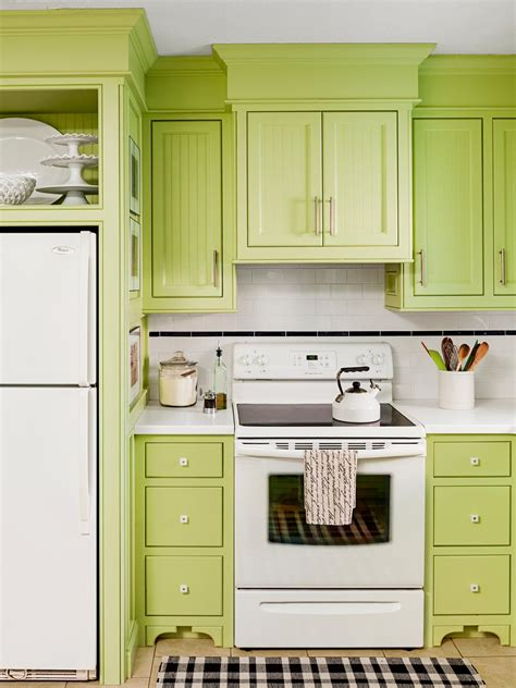 Magnificent 30 Green Home Design Software Inspiration