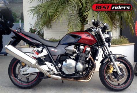honda cb 1300 honda cb 1300 four comprar motos em jundiai