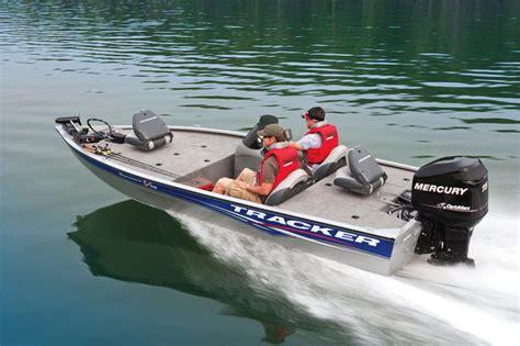 bass tracker v bottom boats research 2010 tracker boats tournament v 18 on iboats