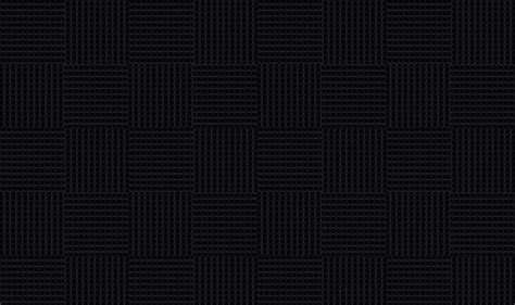 kevlar pattern photoshop collection of high quality yet free carbon fiber textures