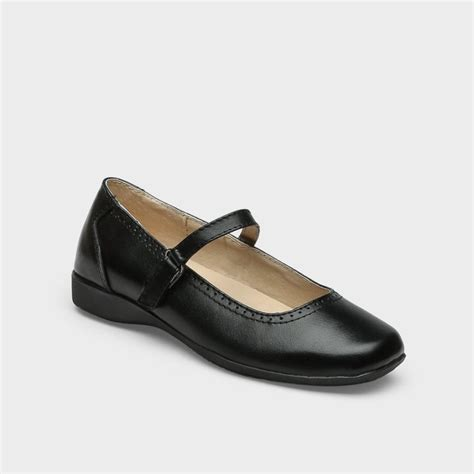 Flat Shoes J2 by Shoes For For Sale Shoes Brands Prices In