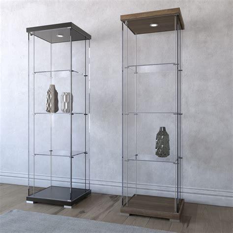 vetrinetta cucina vetrinetta archives non mobili cucina soggiorno e