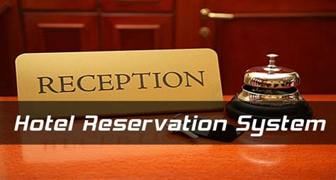 hotel reservations payment gateway to accept cambodia online payments