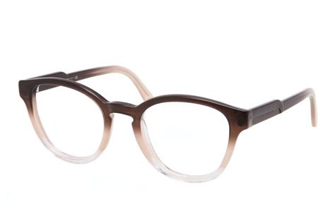 stella mccartney to launch eyewear