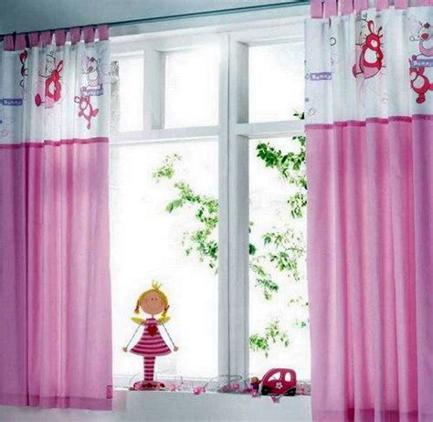 girls pink bedroom curtains important things you need to consider when choosing the