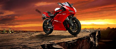 motorcycle backgrounds motorcycle cool posters banner motorcycle mechanical