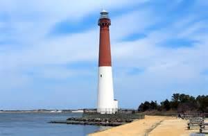 barnegat light barnegat lighthouse