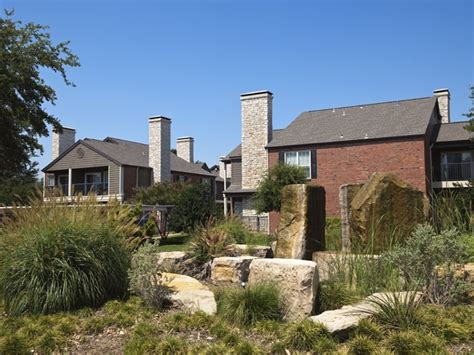 Apartment Homes Tx Highlands Of Apartment Homes Apartments Plano
