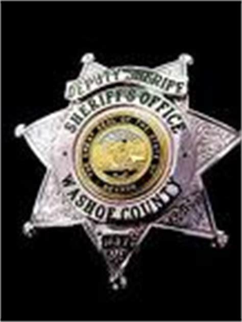 Washoe County Sheriff Arrest Records Washoe County Sheriff S Office