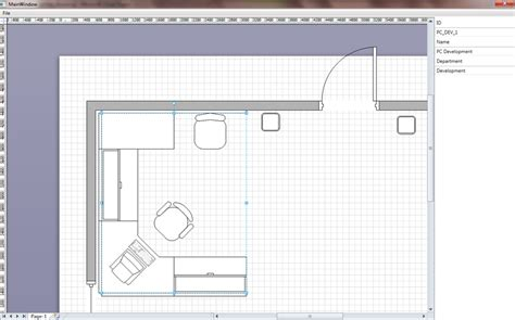 visio floor plan tutorial visio floor plan tutorial