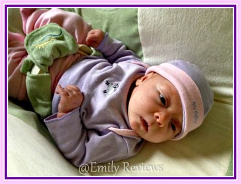 daydreamer sleeper baby sleeper seat emily reviews