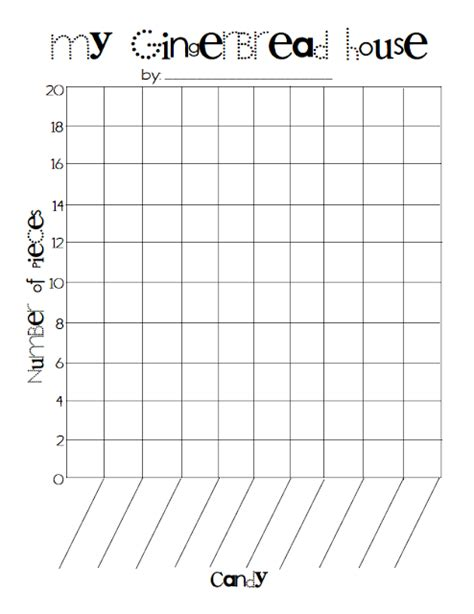 printable bar graph paper search results for bar graph template printable