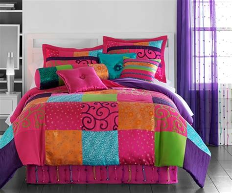 seventeen bedroom ideas 17 best images about makenna s bedroom ideas on pinterest