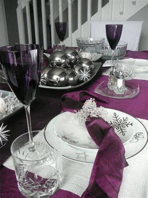 diy christmas decoration ideas beautyharmonylife