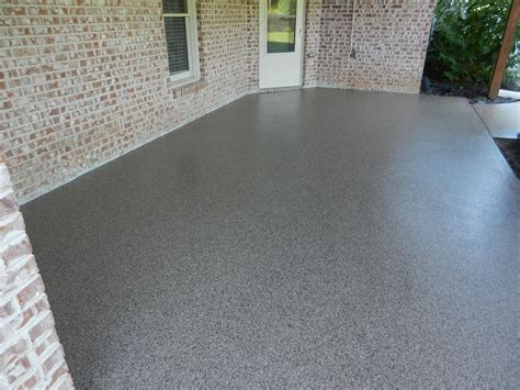 floor paint amazing floor coatings garage floor coating of atlanta