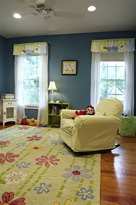 Choosing Kids Room Area Rugs Area Rug Childrens Room
