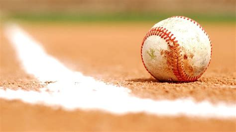 Sport Fuul Hd baseball wallpapers hd hd pictures