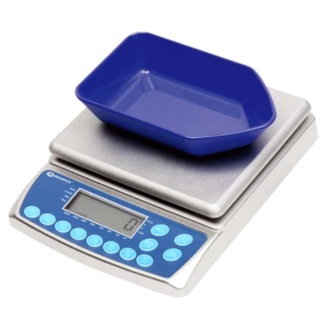 china lnc electronic counting scale china counting scale table top scale ehc cn coin counting scale coin counting scale east high scales china scale manufacturer