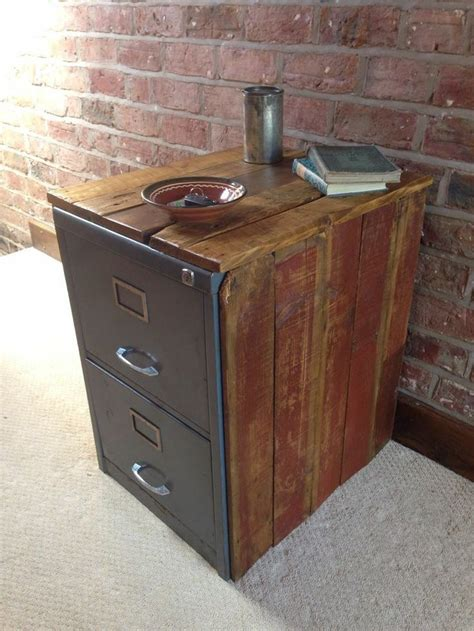 How To Build A File Cabinet by How To Build A Wood Lateral File Cabinet Memsaheb Net