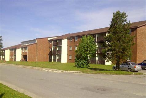 newfoundland apartments for rent 2 bedrooms gander apartment for rent ad id nar 10611 rentboard ca