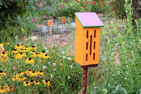 butterfly houses butterfly house for your garden