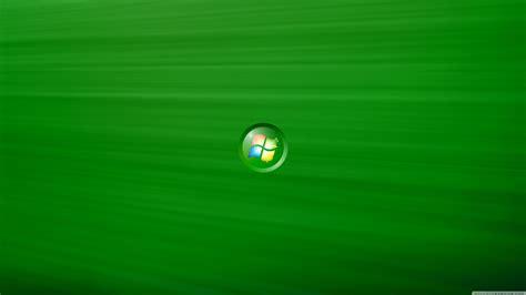 imagenes 4k fondo de pantalla fondos de pantalla 4k alta calidad im 225 genes taringa