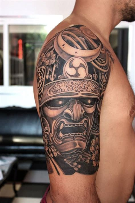 best japanese tattoo uk the 25 best ideas about japanese tattoos on pinterest