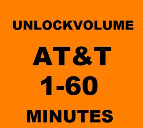 at t samsung s3 i747 unlock code with gsmlibertynet unlock code for at t samsung galaxy s1 s2 s3 i747 i777