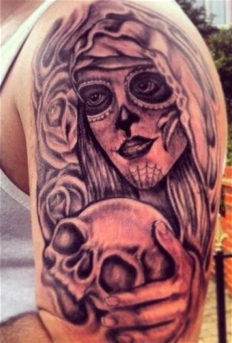 tattoo parlour gravesend timeless tattoos in chatham tattoo artists the independent