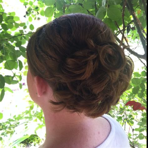 military updo hairstyles 30 best images about military ball hairstyles on pinterest