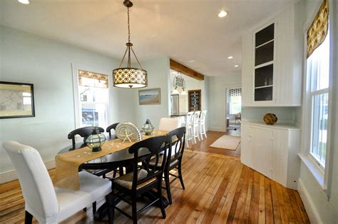 Kitchen Dining Room Lighting Waukesha Jefferson Dodge County Wi Real Estate 920 988 0048 Creating An Open Kitchen And