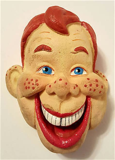 Howdy Doody L by Howdy Doody Time Collection On Ebay