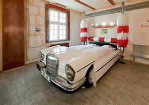 boys car bedroom ideas
