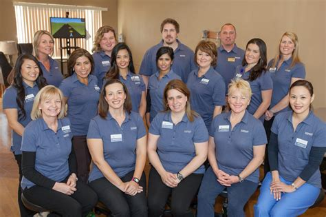 therapy roseville ca pine creek care center physical therapy roseville ca reviews photos yelp