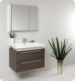 Kitchen And Bath Authority Kbauthority Your Kitchen And Bath Authority Best