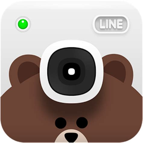 line sticker apk app line animated stickers apk for windows phone android and apps