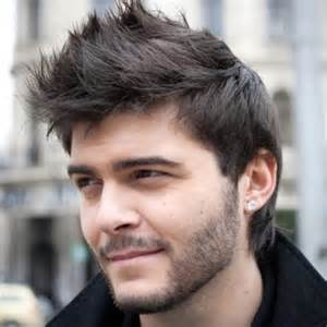 Galerry hairstyle boy new 2016