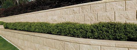 garden walls perth retaining walls garden walls limestone walls