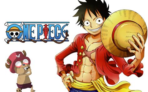 One Luffy 10933 one luffy hd images wallpaper walops