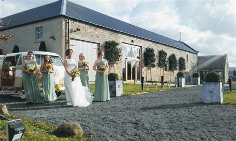 best wedding venues east uk top 5 east wedding venues canny cers