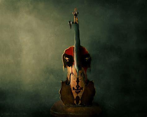 abstract violin wallpaper pin violin high resolution backgrounds of guitar hd