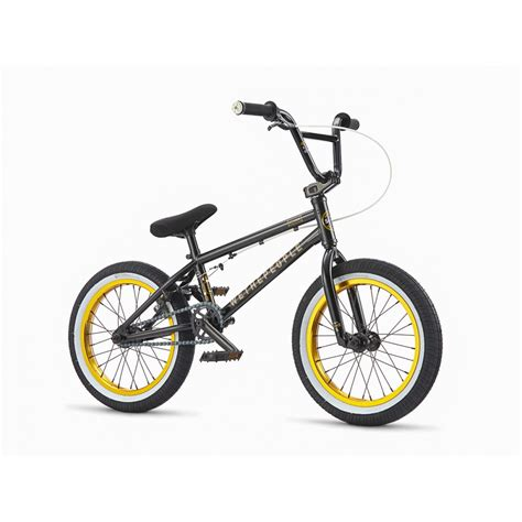 16 inch bike we the seed 16 inch bmx bike 2017 bmx bikes buy bmx bikes ridelow co uk